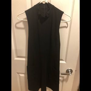 Black Theory Dress
